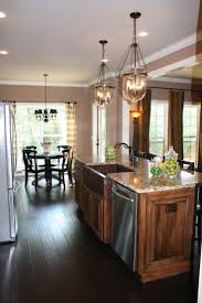 Dining Room Kitchen Design by 16 Best Shade Condo Images On Pinterest Kitchen Condo Remodel