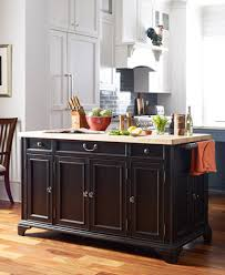 Kitchen Furniture Island Rachael Upstate Home Kitchen Island Furniture Macy S