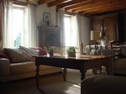 chambre d hote talmont hilaire chambre d hôtes de charme la maroterie ref 85g680 à talmont