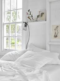 Single Bed Linen Sets Classic Luxe Bed Sheets Sheet Set Bed Linen Sheets On The Line