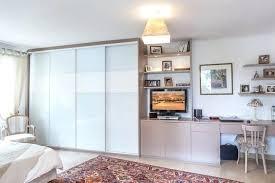 porte coulissante placard cuisine placard laque blanc meuble d angle laque blanc petit meuble tv blanc