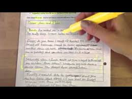 entry 3 esol writing exam task assessed youtube