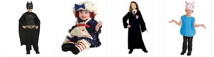 Halloween Costumes Sales Huge Kids Halloween Costume Sale Starting 7 99 Free