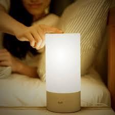 Bedroom Touch Lamps by Ponad 20 Najlepszych Pomysłów Na Pintereście Na Temat Touch Lamp