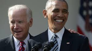 Best Obama Meme - the best biden obama memes comedy lists joe biden paste
