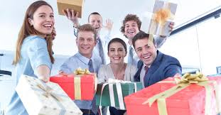 10 national s day gift ideas for employees
