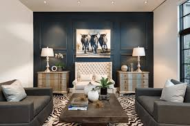 livingroom wall ideas decorate accent wall living room walls ideas for pertaining to