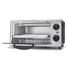 Oven And Toaster Bella 4 Slice Toaster Oven Stainless Steel Bj U0027s Wholesale Club