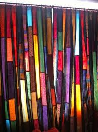 Bamboo Panel Curtains Door Curtains Bamboo Door Curtains Australia Only Inspiring