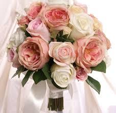 silk flowers silk flowers roses rj carbone florals