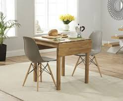 2 Seater Dining Tables Buy Dining Sets Online Morale Home Furnishings