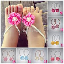 baby jewelry baptism 2018 baby barefoot sandals baby jewelry baby shoes baby gift