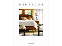 Henredon Bedroom Furniture Used Henredon Arabesque King Poster Bed With Detailed Headboard