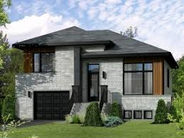 split level designs split entry house plans with attached garage awesome baby nursery