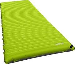 therm a rest slacker hammock sleeping pad tomato u2013 aventuron