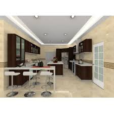 Best Kitchen Cabinet Brands 28 Compare Kitchen Cabinet Brands Kitchen Enchanting Best