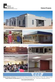 modular building costs best images about modular homes for