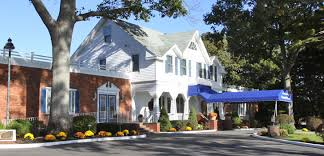 funeral home ny funeral home near bay shore ny moloney family funeral homes