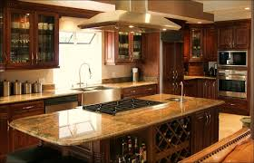 Top Kitchen Cabinet Decorating Ideas Top Of Cabinets