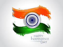 Indian Flag Standard Size August Independence Day Wallpaper