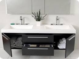 bathroom sink vanity unit with bathroom double sink cabinets