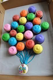 cupcake sweet valentine u0027s day joyful organizer bonnie dekwett