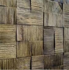 decorative wood paneling for walls decorative wood panels box