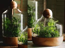 large glass terrarium ornaments wholesale u2013 outdoor decorations
