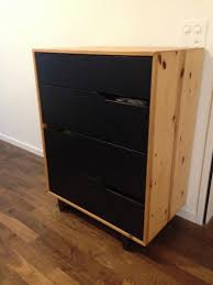 Mandal Ikea Mandal 6 Drawer Dresser Get Furnitures For Home