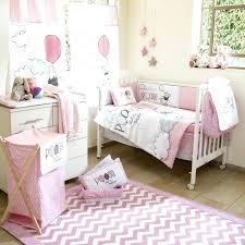 Unisex Crib Bedding Sets Baby Bedding Sets Unisex Baby Crib Sets Unisex Hamze
