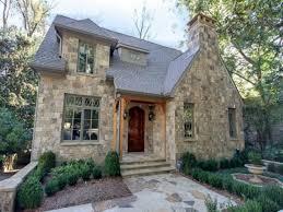 cottage home plans ideas for cottage house plans cottage house plan