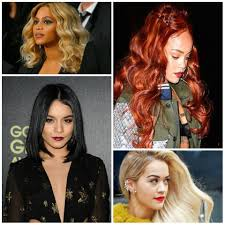 100 fall 2017 color trends 2018 color trends color ideas