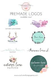 Interior Design Company Names by Best 25 Rustic Logo Ideas On Pinterest Logos Logo Design And