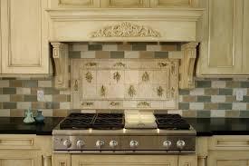 best backsplash tile for kitchen best backsplash tile ideas for kitchen design pic of