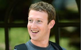 mark zuckerberg u0027s net worth rises by 3 7 billion overnight