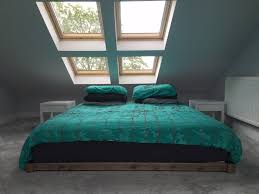 Low Bed Frames For Lofts 61 Best Low Beds Images On Pinterest Floor Beds Low Beds And