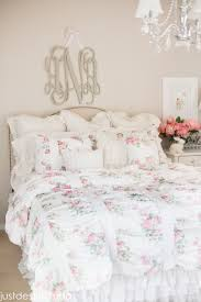 better homes and gardens comforter sets vikingwaterfordcom page