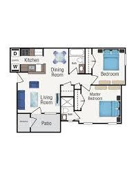 Patio Homes Richmond Va by Summerdale Apartments Rentals Richmond Va Apartments Com
