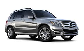 mercedes benz jeep 2015 price 2015 mercedes benz glk class features and specs car and driver