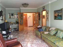 Wer M Hte Ein Haus Kaufen Wohnungen Zum Verkauf In Las Palmas De Gran Canaria Spainhouses Net