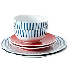 Nautical Themed Dinnerware Sets - best 25 nautical dining rooms ideas on pinterest nautical