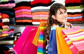best shopping technique for passengers jordanretro117210forsale
