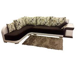 L Shaped Sofa With Chaise Lounge L Shaped Sofas Centerfieldbar Com