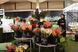 twilight at the melbourne international flower u0026 garden show 2016