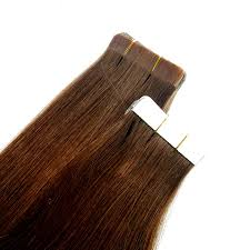 Hair Extensions Tape by Mocha Ultimate Seamless1