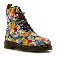 womens boots dr martens dr martens sale boots dr martens dr martens vonda womens 14