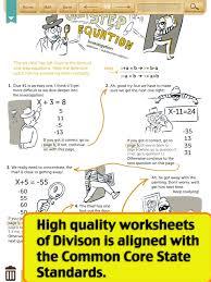 kids math algebra worksheets grade 4 ipad reviews at ipad