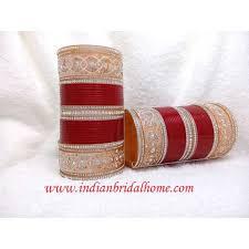 wedding chura online 26 best bridal chura images on bangles