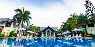 acuaverde resort map acuatico resort