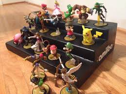 the most awesome images on the internet nintendo super smash